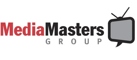 Media Masters Group, Inc.